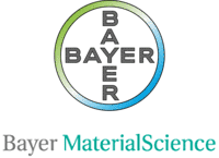 Logo Bayer MS
